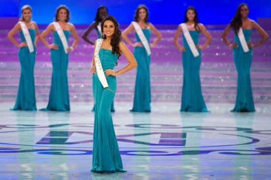 miss-mira-2012-17_0