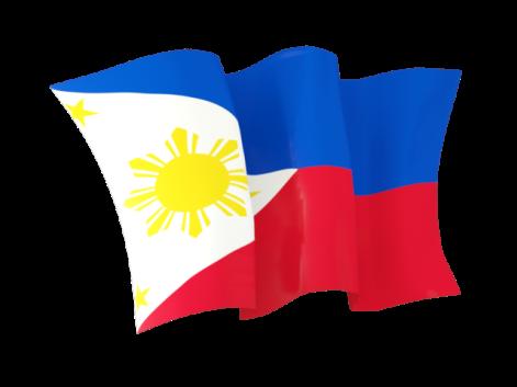 philippines_640