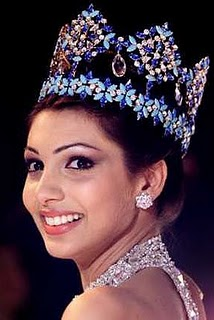 Yukta-Mookhey-miss-world