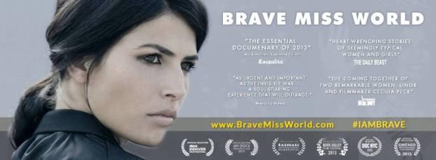 Brave-Miss-World