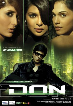 Don-Movie-Poster-2006-1