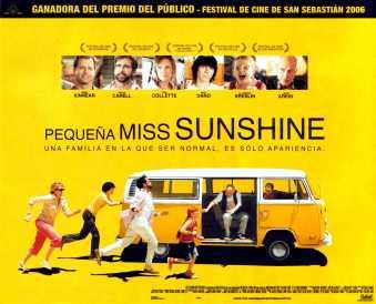 Little-Miss-Sunshine_10