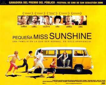 Little-Miss-Sunshine_10