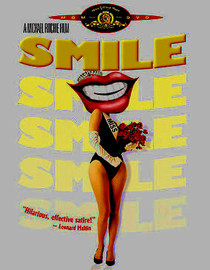 nn_smile