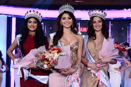 miss diva winners