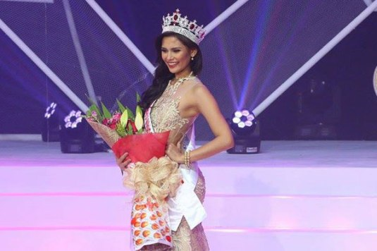 miss-world-philippines-Hillarie-Danielle-Parungao