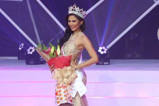 miss-world-philippines-Hillarie-Danielle-Parungao