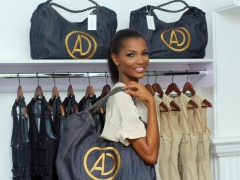 Agbani-Darego-clothing-store