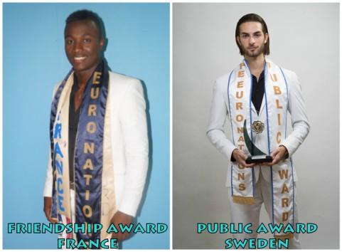 Award_50