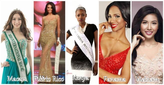 Miss_International_Dark_horse_50