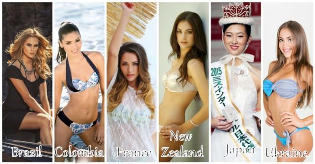 Miss_International_Top_2_fotor_50