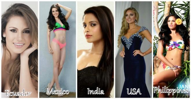 Miss_International_top_fotor_50
