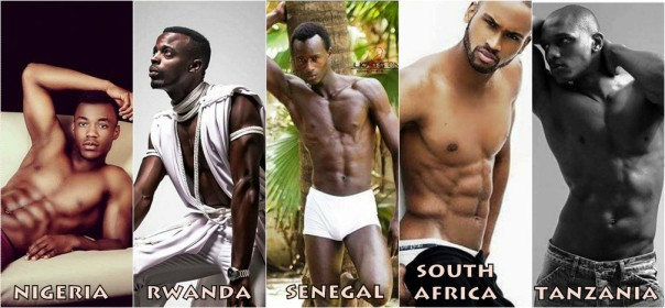 Mister_Africa_FotorCreated_3_50