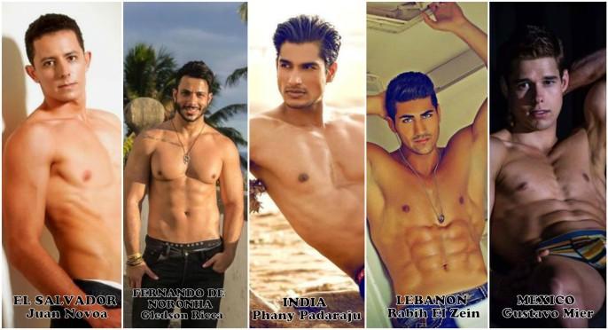 Mister_Model_El_Salvador_to_Mexico fotor