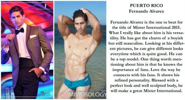 Puerto Rico Fotor copy