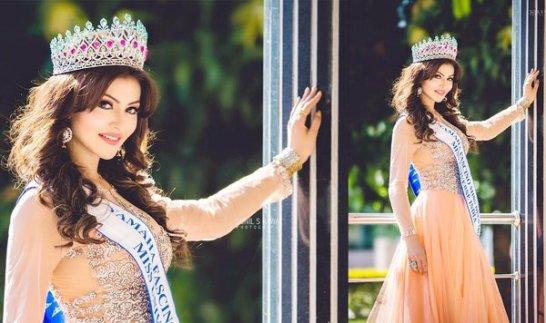 Urvashi-Rautela-Miss-Universe-2015-2