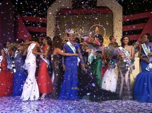 WINNER-MBGN-2015-BELLANAIJA-2