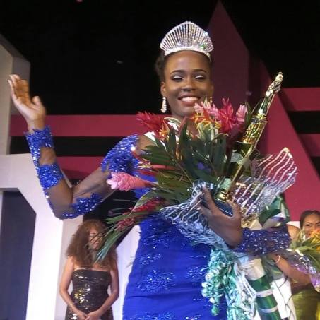 WINNER-MBGN-2015-BELLANAIJA
