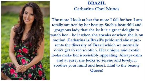 Brazil fotor copy