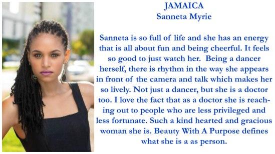 Jamaica fotor copy