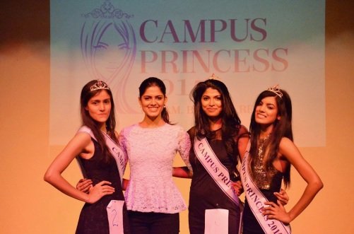 Miss India Campus (1280x848)