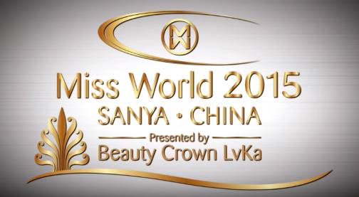 Miss-World-2015-official-promo-video-0509201500