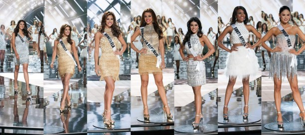 Miss_Universe_1_23