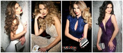 Miss_Universe_1_50