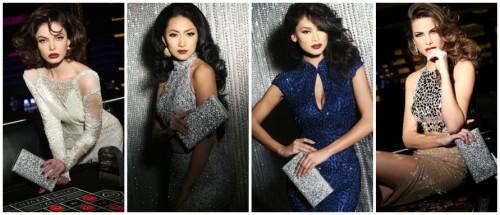 Miss_Universe_3_50