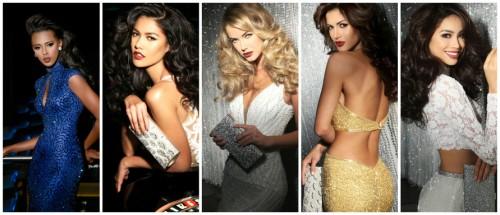 Miss_Universe_4_50
