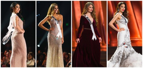 Miss_Universe_gown_50