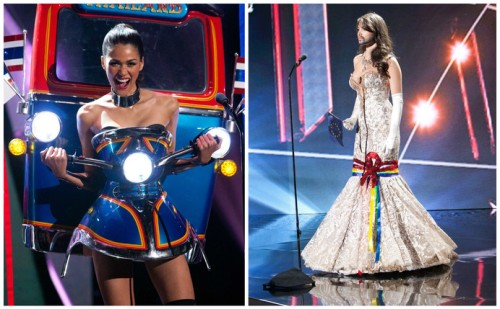 Miss_Universe_national_costume_50