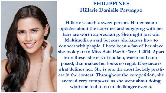 Philippines fotor copy