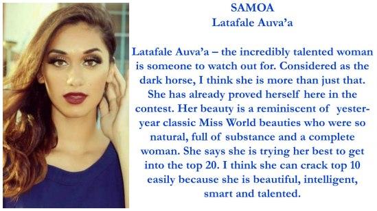 Samoa fotor copy