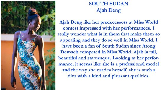 South Sudan fotor copy