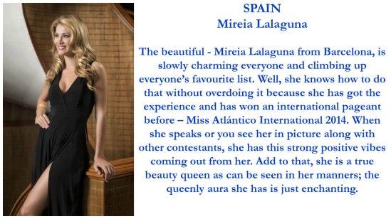 Spain fotor copy