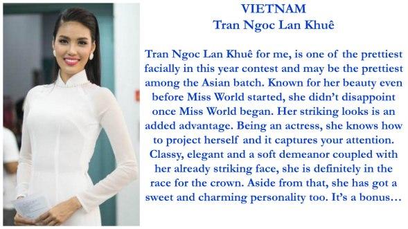 Vietnam fotor copy