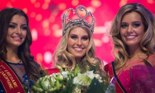 Lenty-Frans-is-Miss-Belgium-2016-1