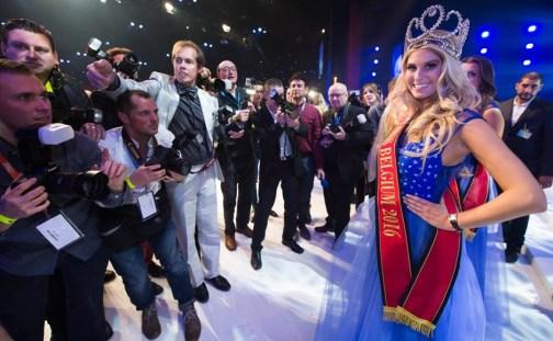Lenty-Frans-is-Miss-Belgium-2016-2