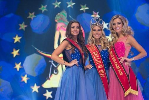 miss-belgium-2016-top-3