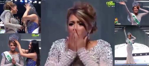 Miss_Universe3_50