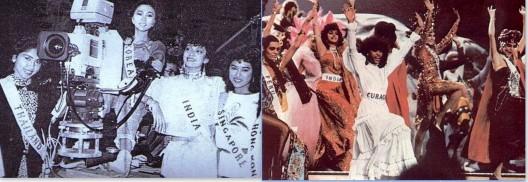 Miss_Universe4_38