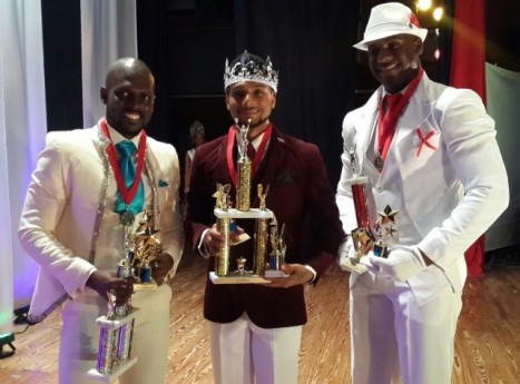 mr-caribbean-winners-642x475