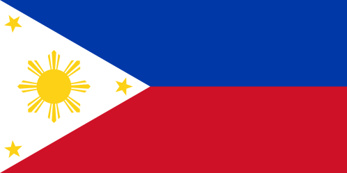 Flag_of_the_Philippines.svg