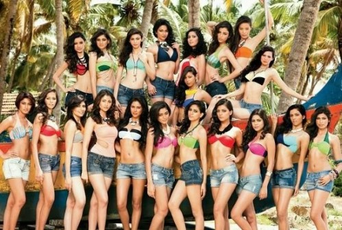 Femina-Miss-India-2012-Finalist-11