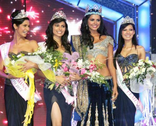 femina-miss-india-2012-photos_040212034146