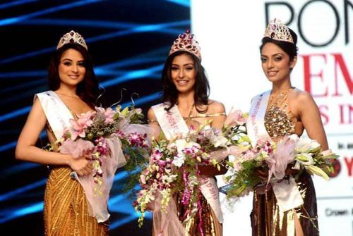 femina-miss-india-2013-winners_660_032513114951