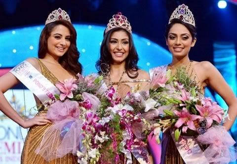 Femina_miss_india_2013_Winners_2
