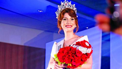Keity-Drennan-Miss-Universo-final_LPRIMA20160428_0071_1