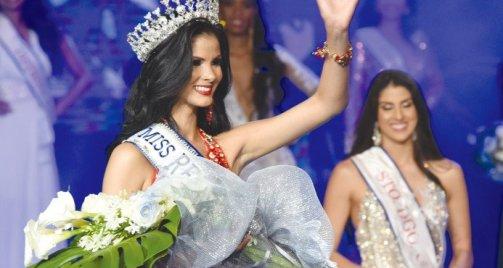 sal-garcia-miss-dominican-republic-2016